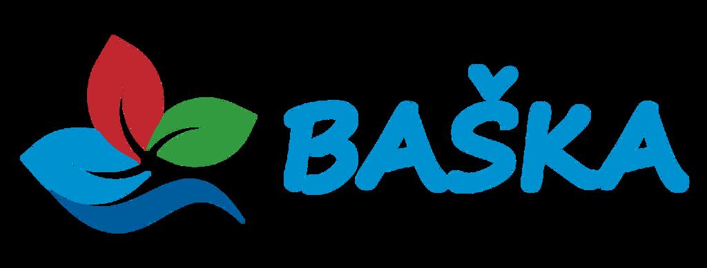 Baska jen logo horz
