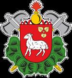 SDH Baška